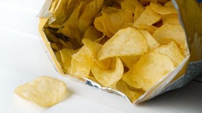 low-sodium-foods-FDA-update