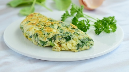 high-protein-breakfast-weight-loss