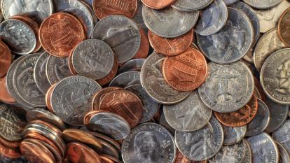flowing-hair-dollar-coin