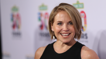 katie-couric-bulimia-recovery-health