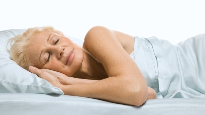 too-much-sleep-lack-of-sleep-disease