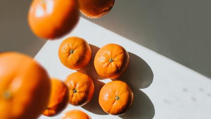 polyphenol-fruits-leaky-gut