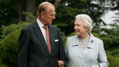 queen-elizabeth-remarks-prince-philip-death