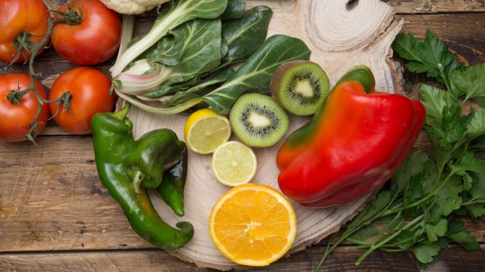 vitamin-c-intake-new-dose