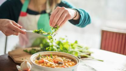 keto-soup-diet