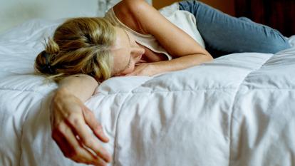 sleep-debt-natural-remedies
