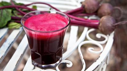 beetroot-juice-lower-cholesterol