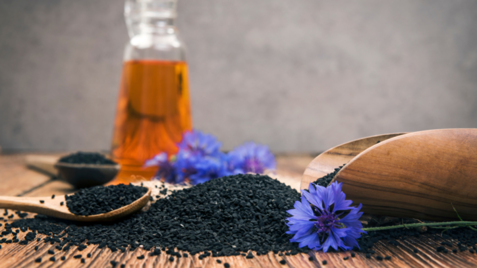 black-seeds-indigestion-gut-health