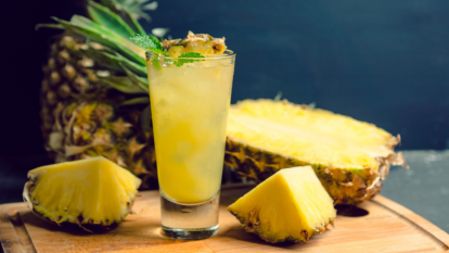 pineapple-juice-coughing-belly-bloat-varicose-veins