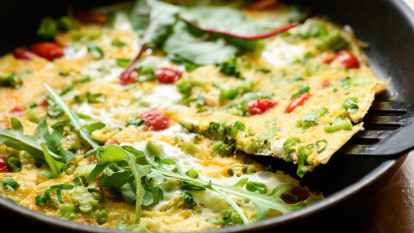 sirtfood-diet-antioxidant-rich-foods