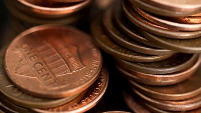 koedi-nealy-grace-minitries-pennies