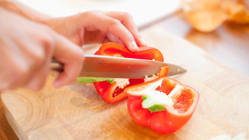 natural-pain-remedies-kitchen