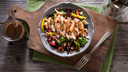 skinnytaste-diet-lose-weight