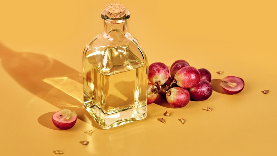 Grapeseed oil thumbnail