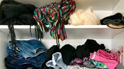 conquer-fall-clothing-clutter