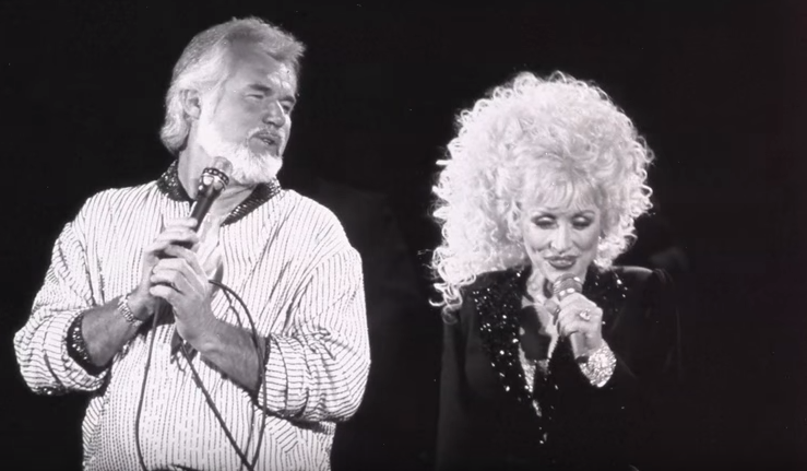 kenny-and-dolly-duet