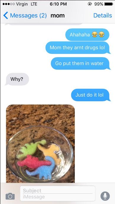 dinosaur pills 3
