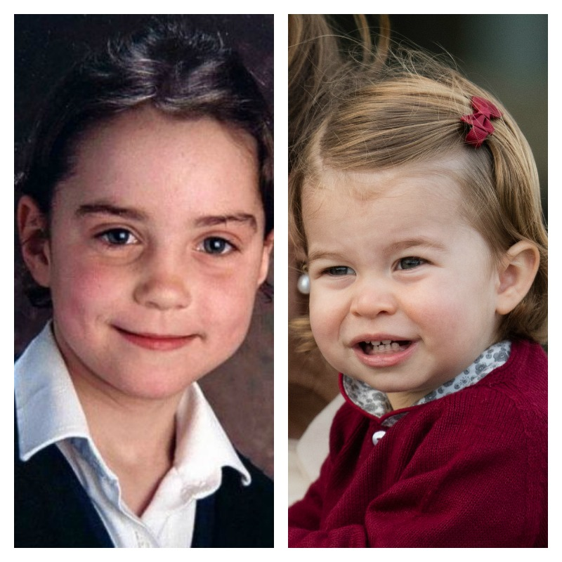 young-kate-middleton-princess-charlotte