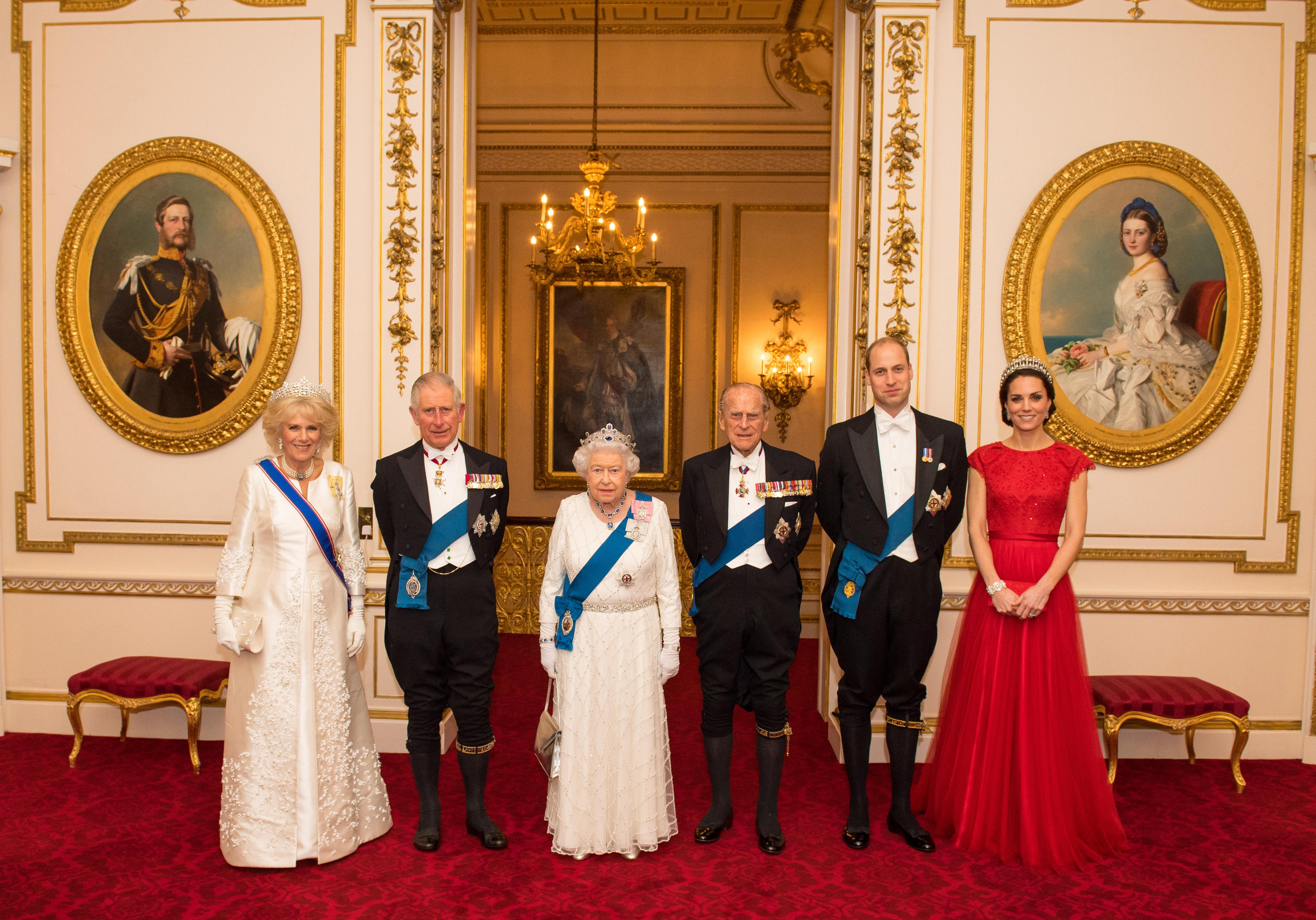 Royal-Family-