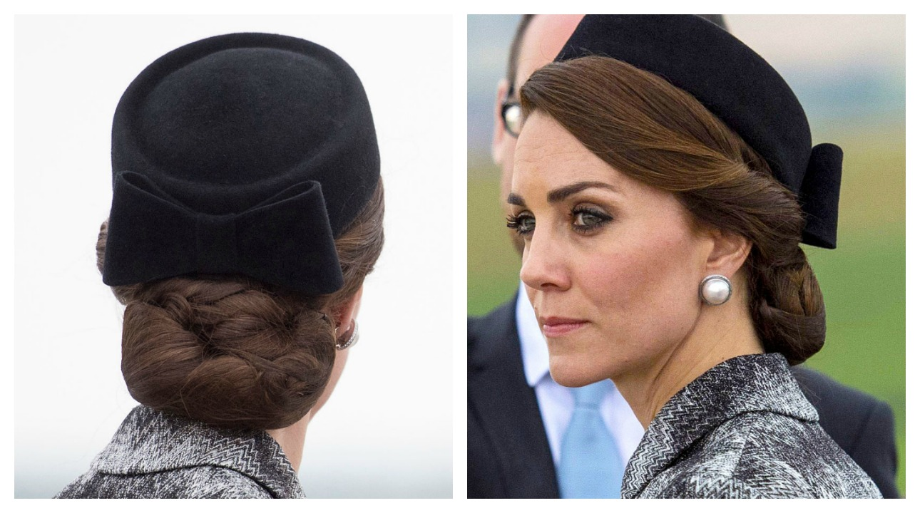 Kate-Middleton-new-hair-style