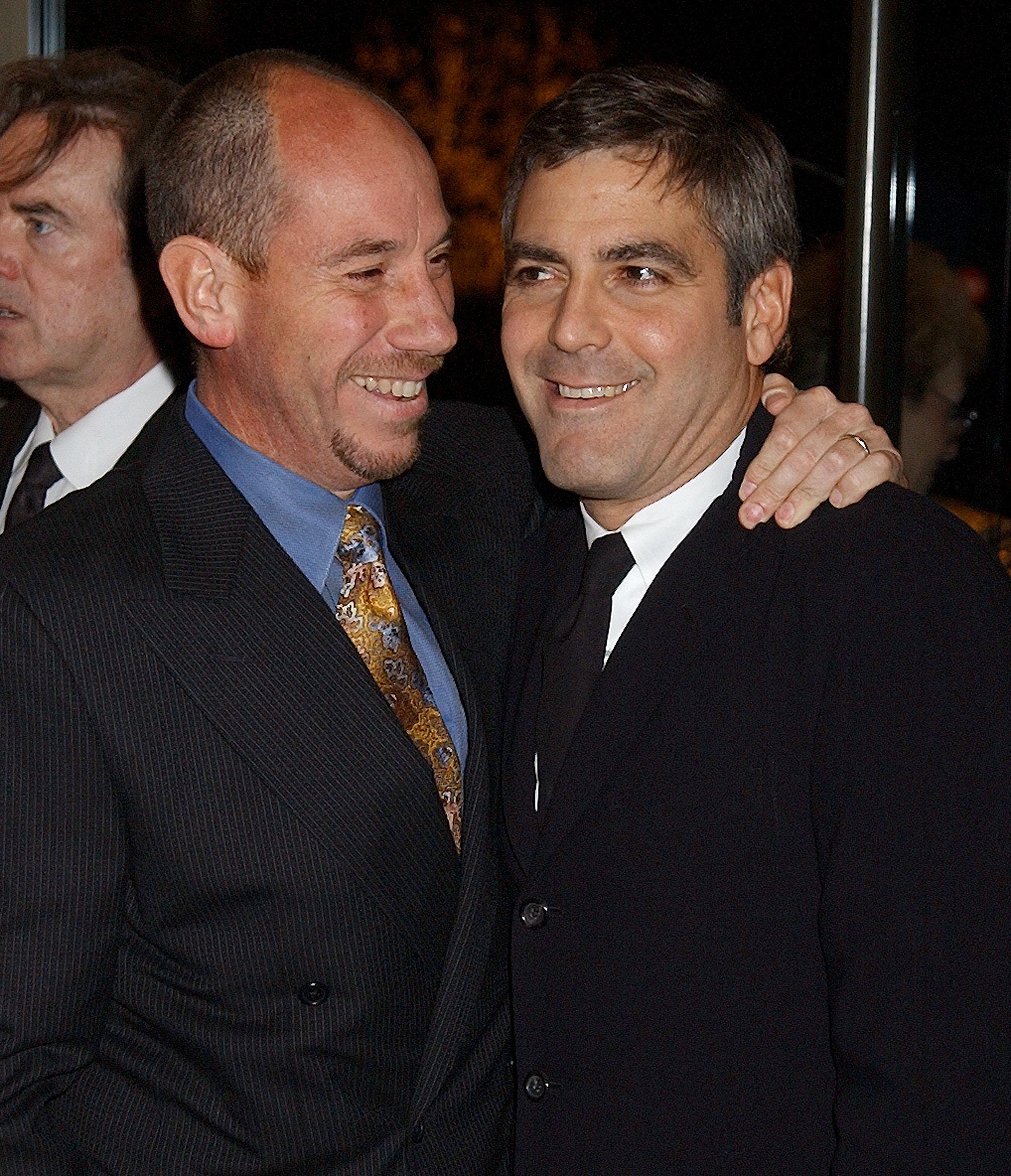 George-Clooney-Miguel-Ferrer