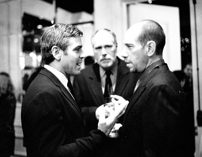 George-Clooney-Miguel-Ferrer-2