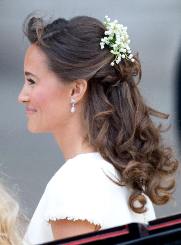 pippa earring