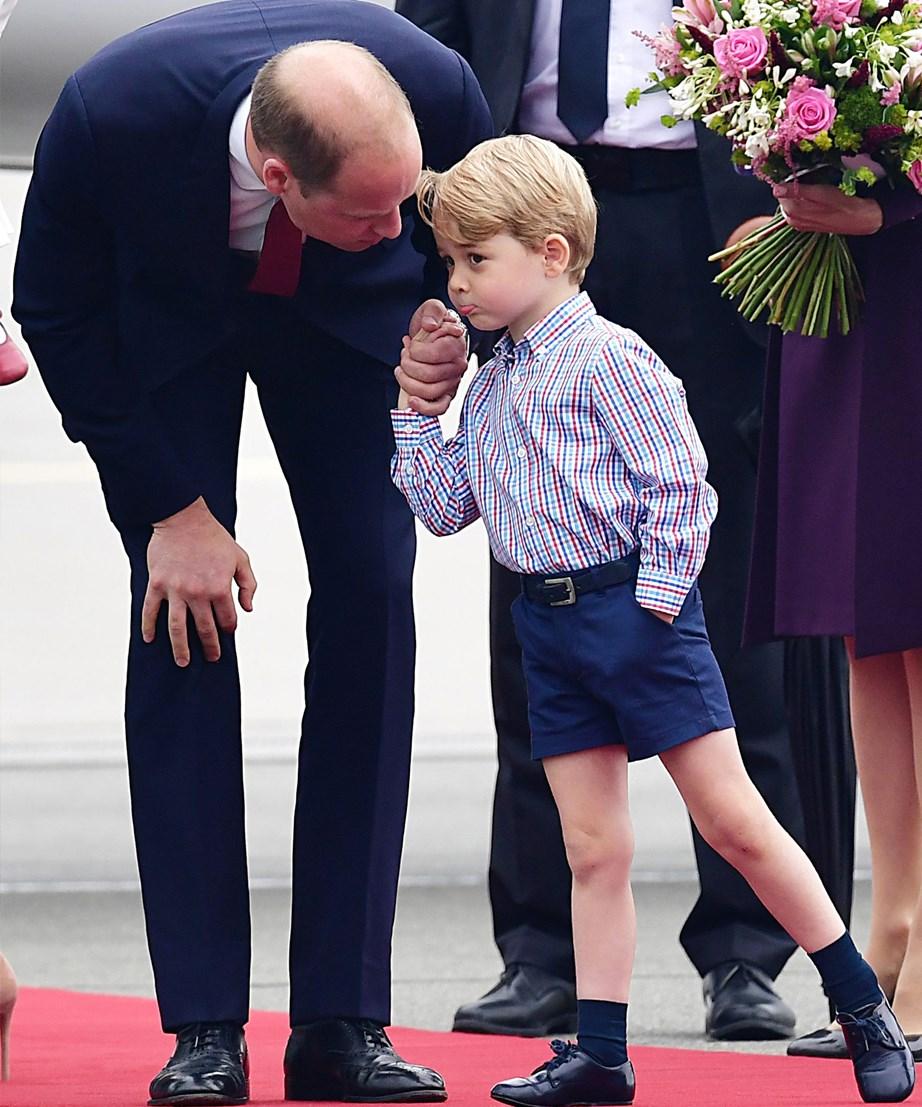 royal kids pic 1
