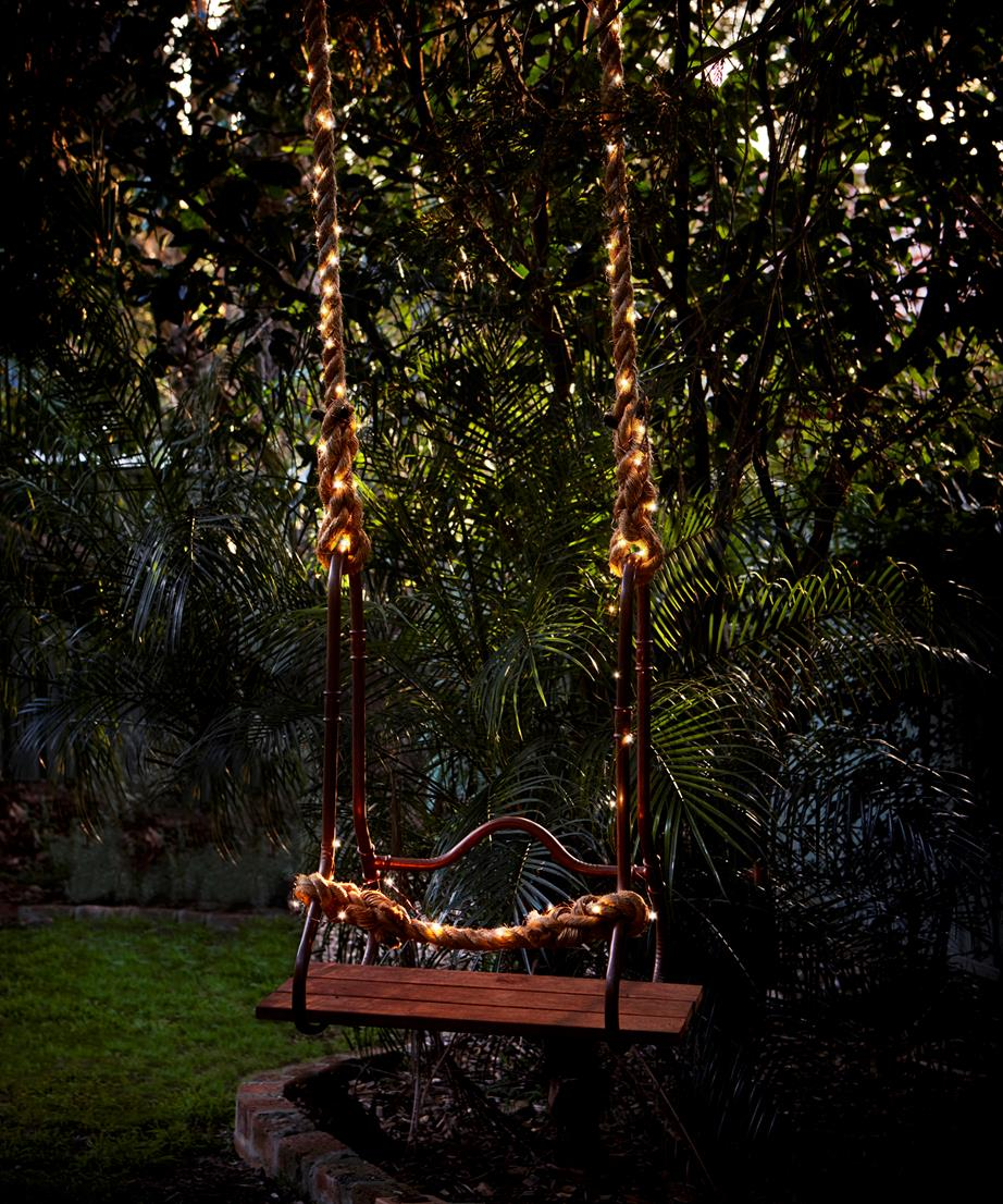 fairy lights 2