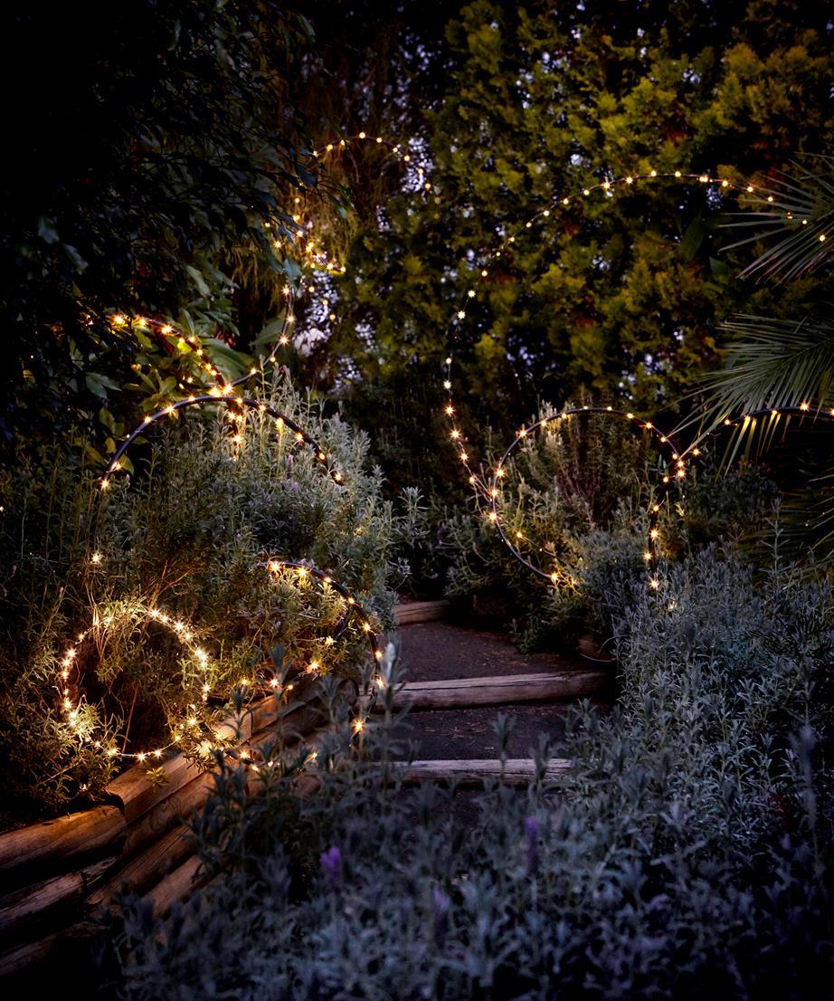 fairy lights 3