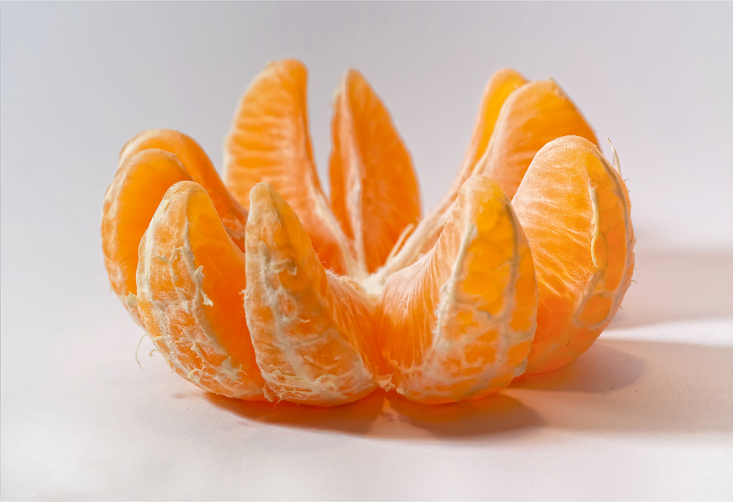 orange getty