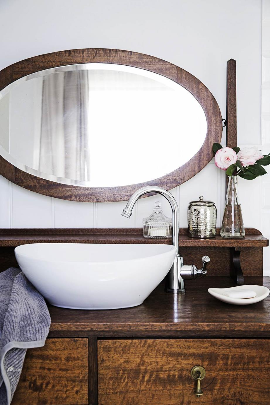 organize mirror htl