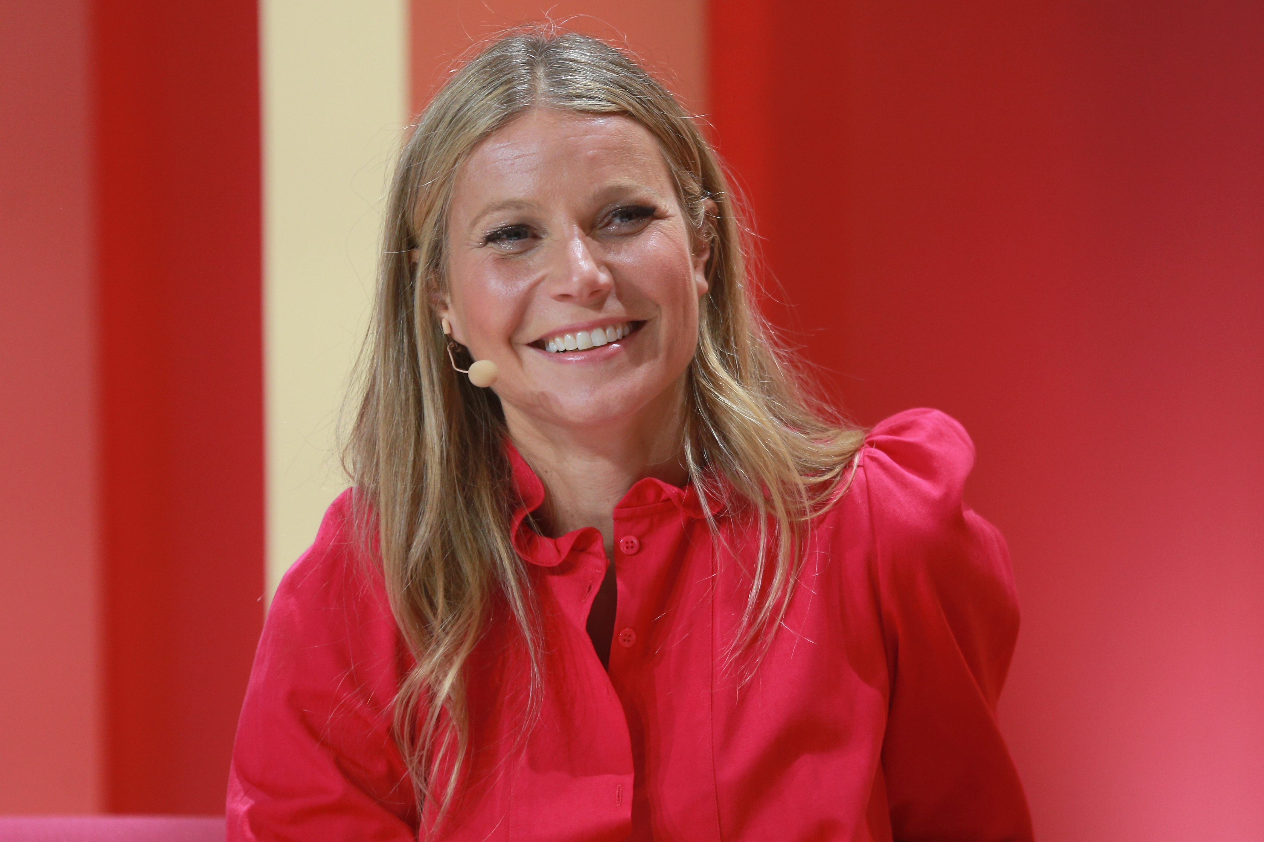 AB Gwynth Paltrow Getty Images