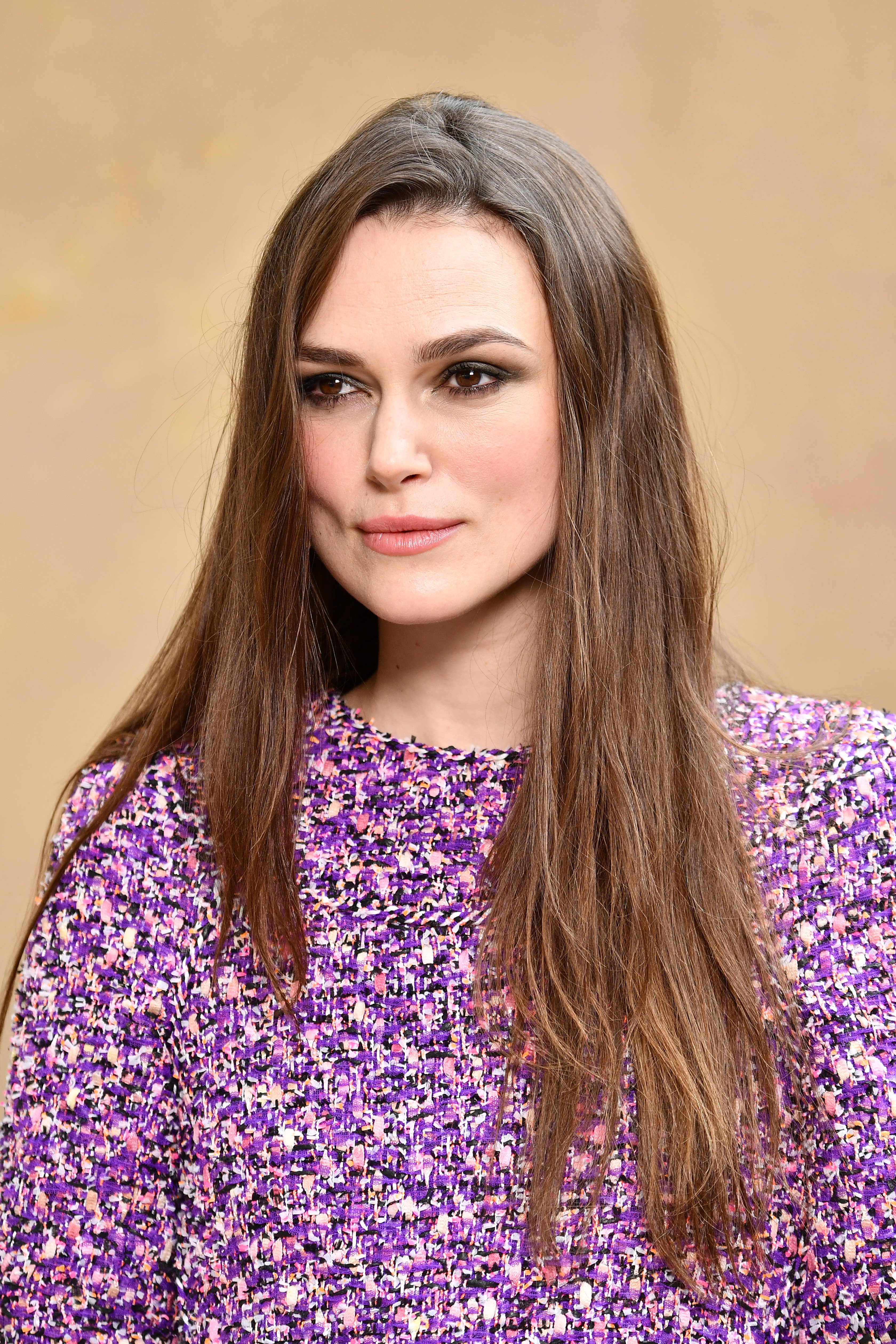 AB Keira Knightley Getty Images