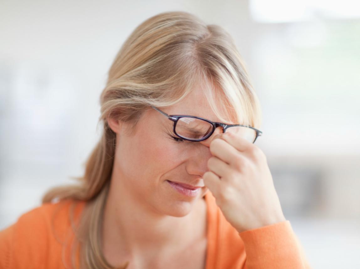 thyroid brain fog treatment