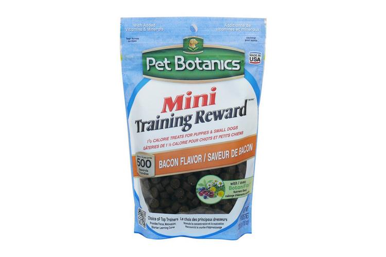 Best Furbo Dog Treats for Training