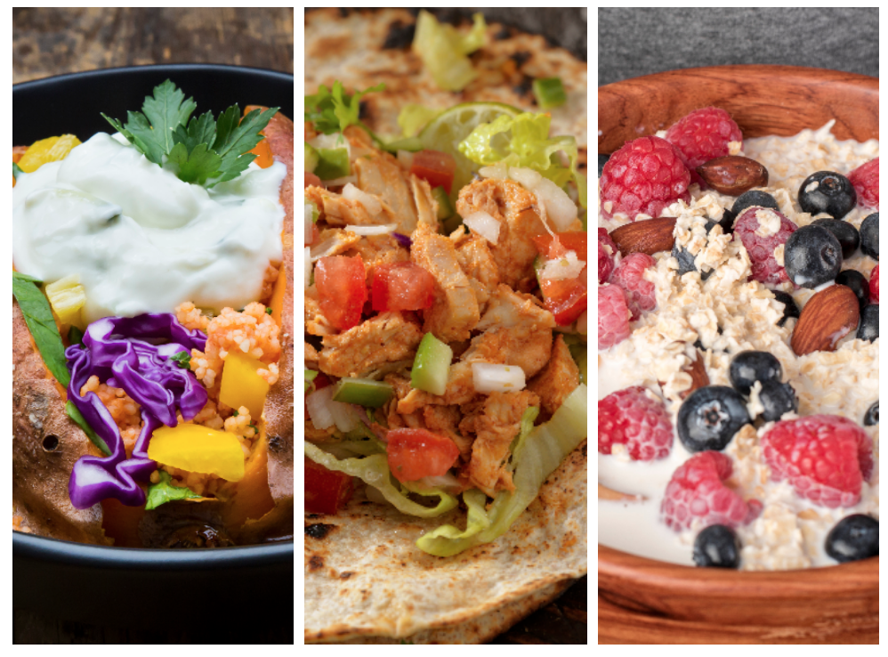 Slimming Instant Pot Recipes That Save You Time and Money