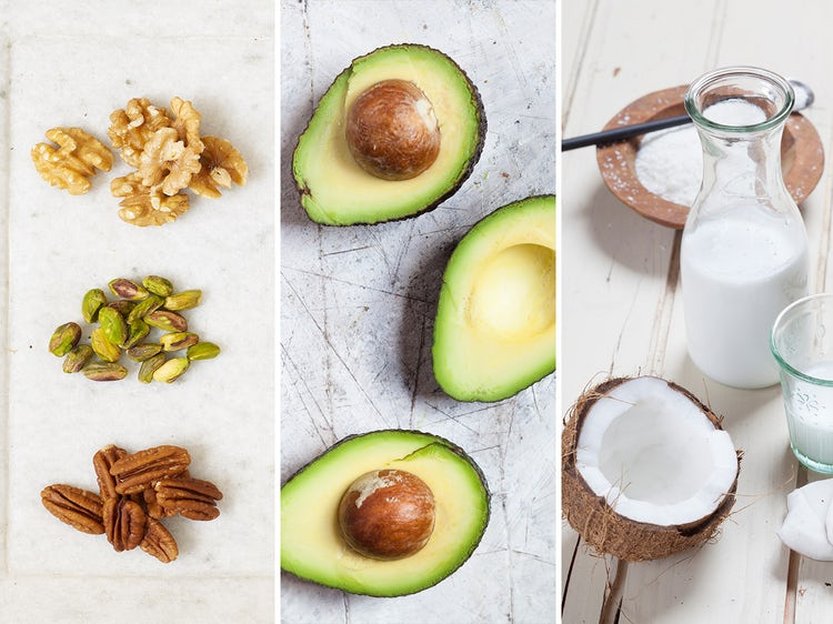 The Best Keto Diet Tips to Stick to Your Fridge