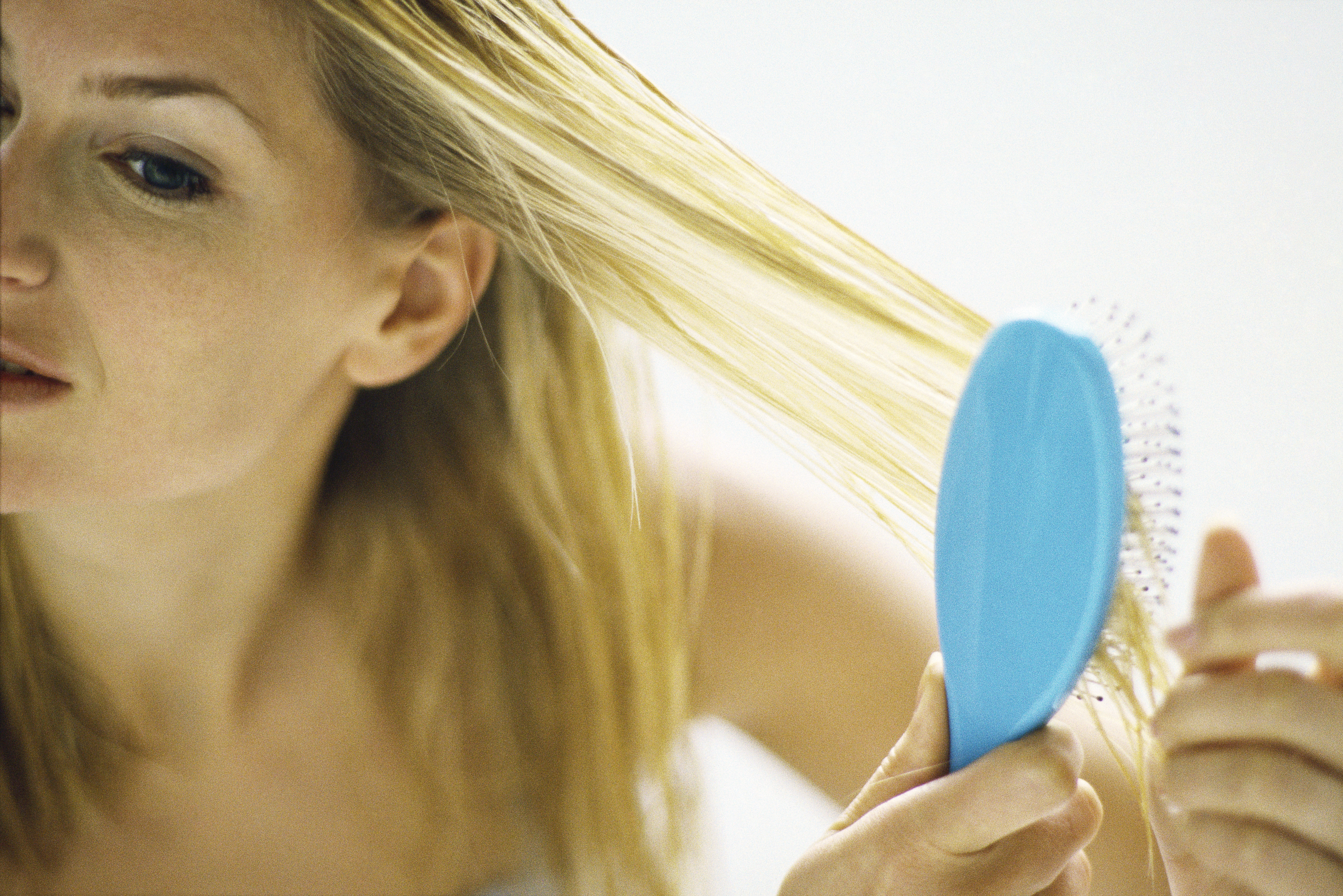 best-way-to-regrow-thinning-hair