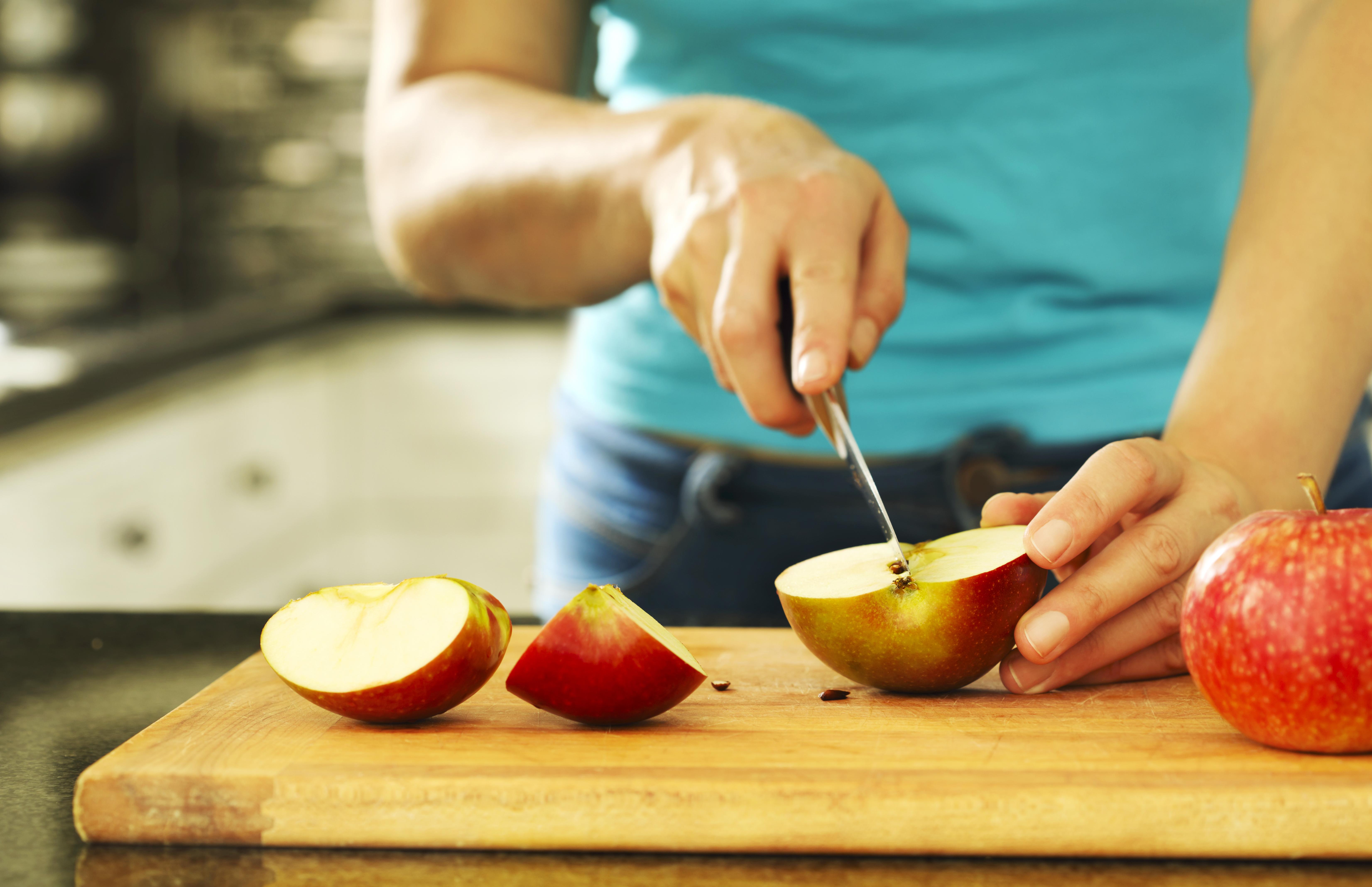 Miltary Diet