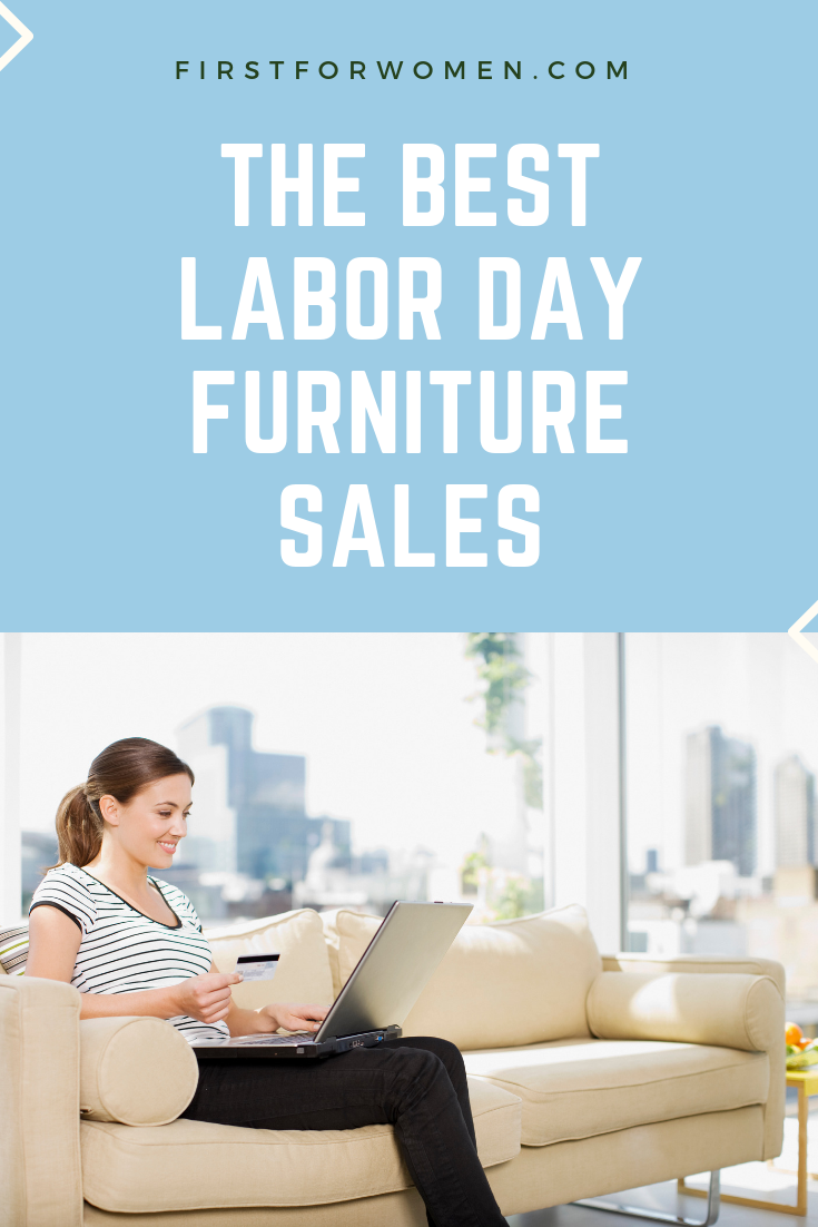 Best Labor Day Furniture Sales