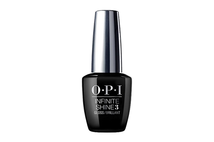 How to Stop Biting Your Nails Top Coat