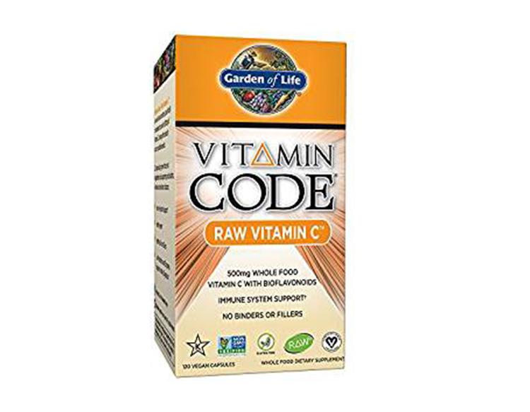 vitamin c silent uti ffw