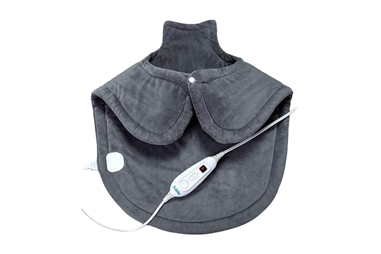 Sable Heating Pad