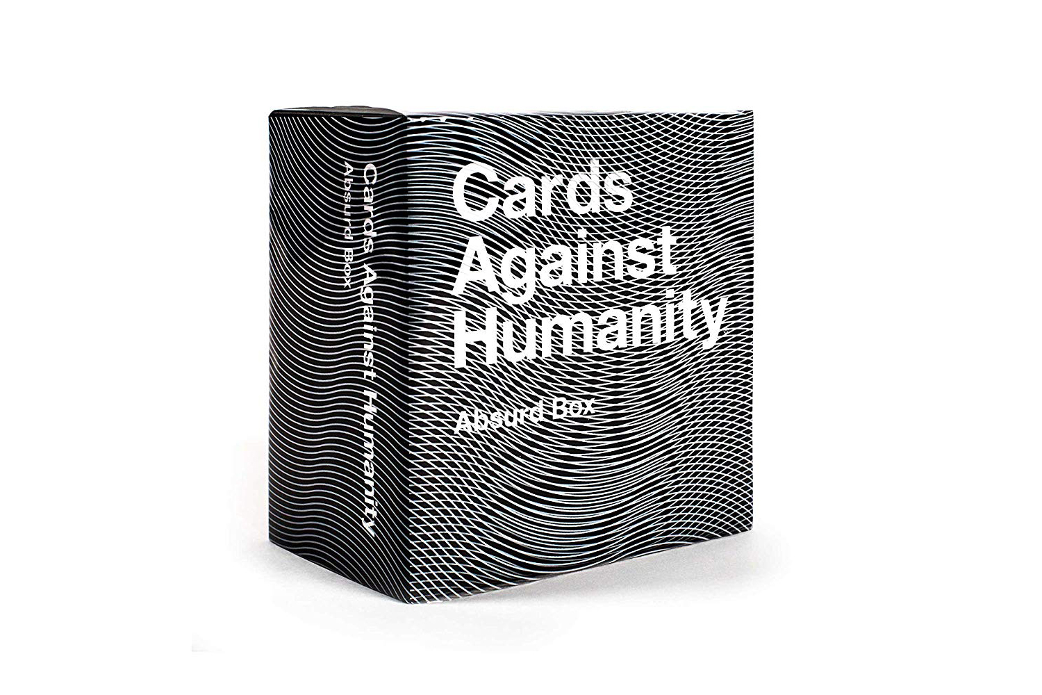 Cards Against Humanity expansion
