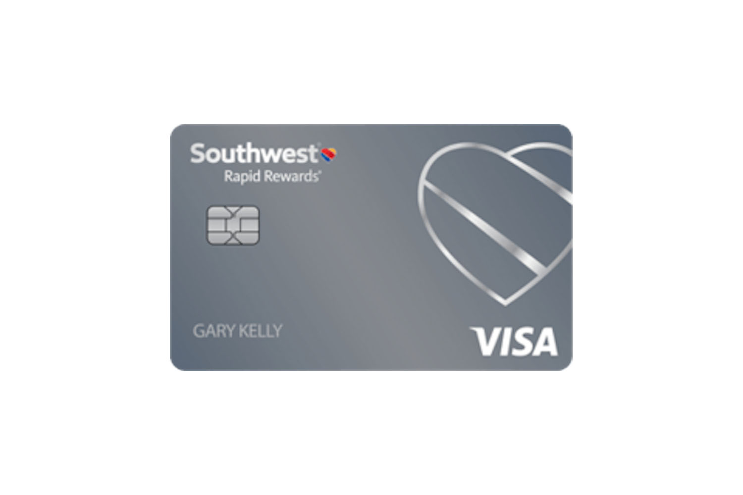 Southwest Card