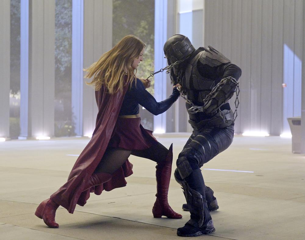 Jeff-Branson-Supergirl-CBS
