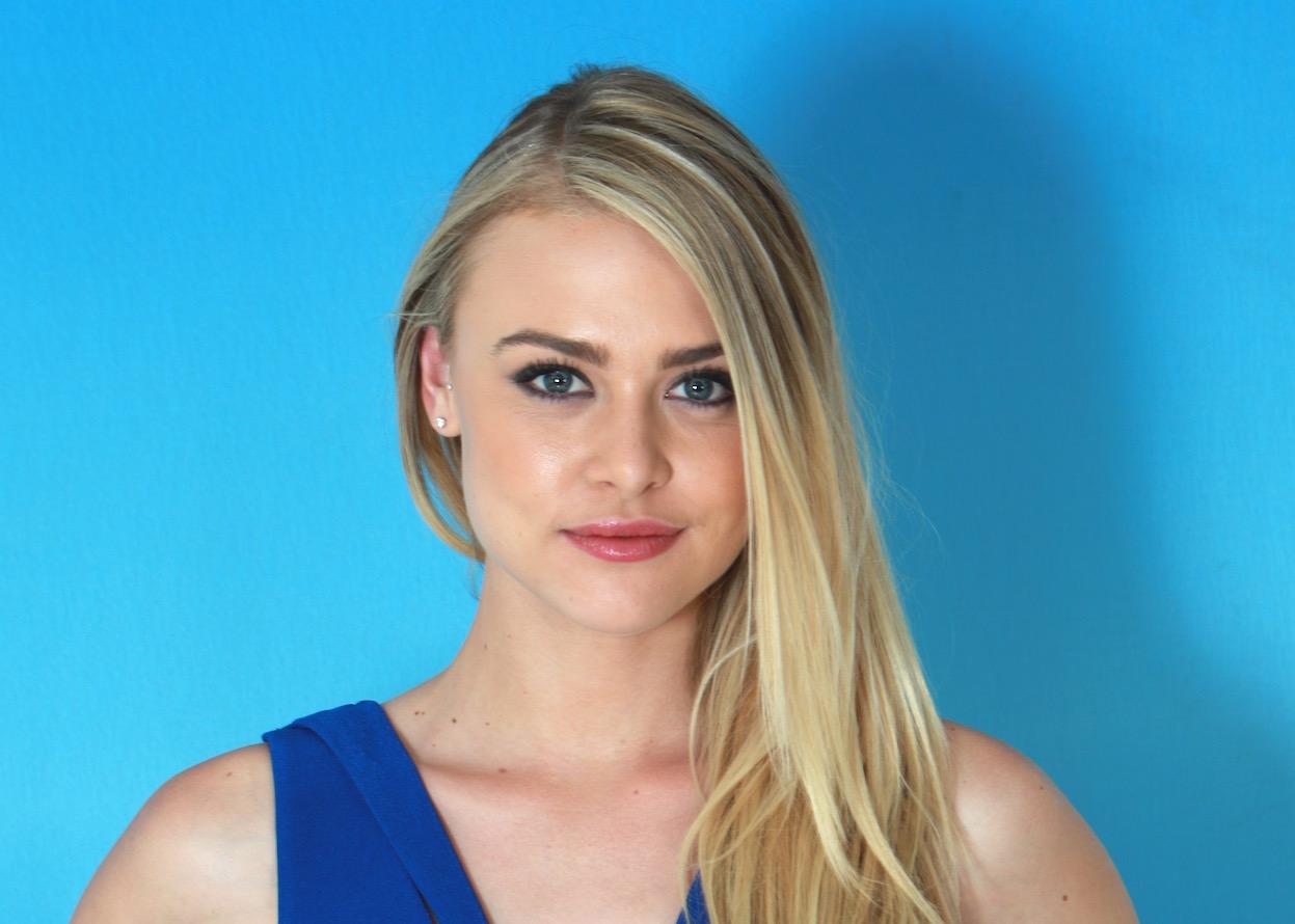 GH Hayley Erin - Warren