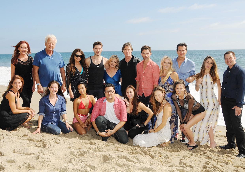 The Bay Cast - JPI