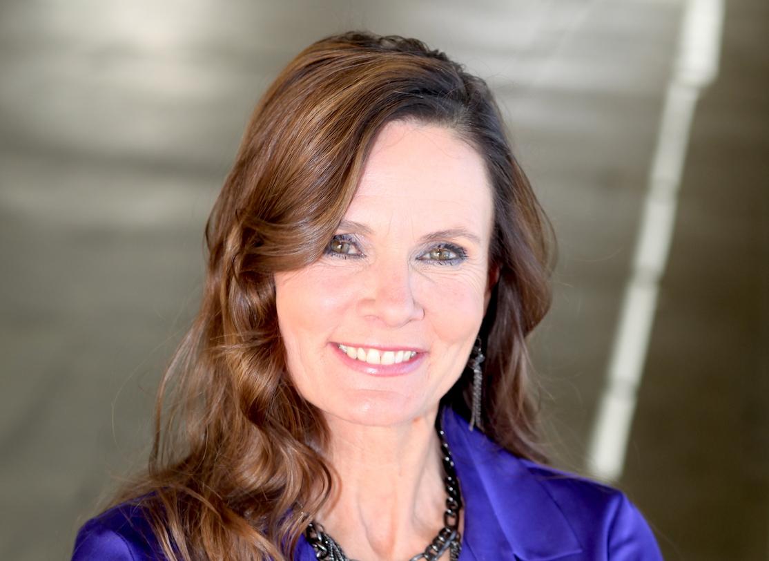 Lynn Herring - Warren